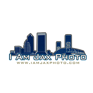 IAmJaxPhoto is a local photographer we assist with video production requests.